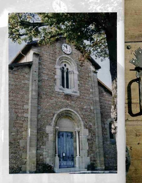 facade-eglise
