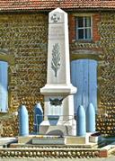 monument-place-baron-du-teil