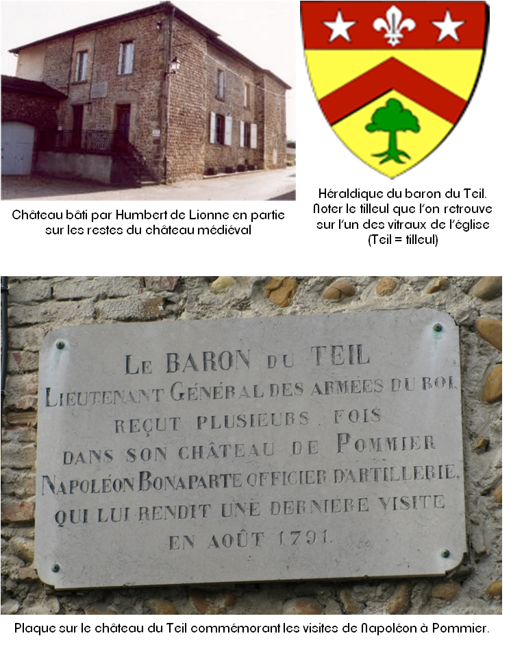 baron-du-teil