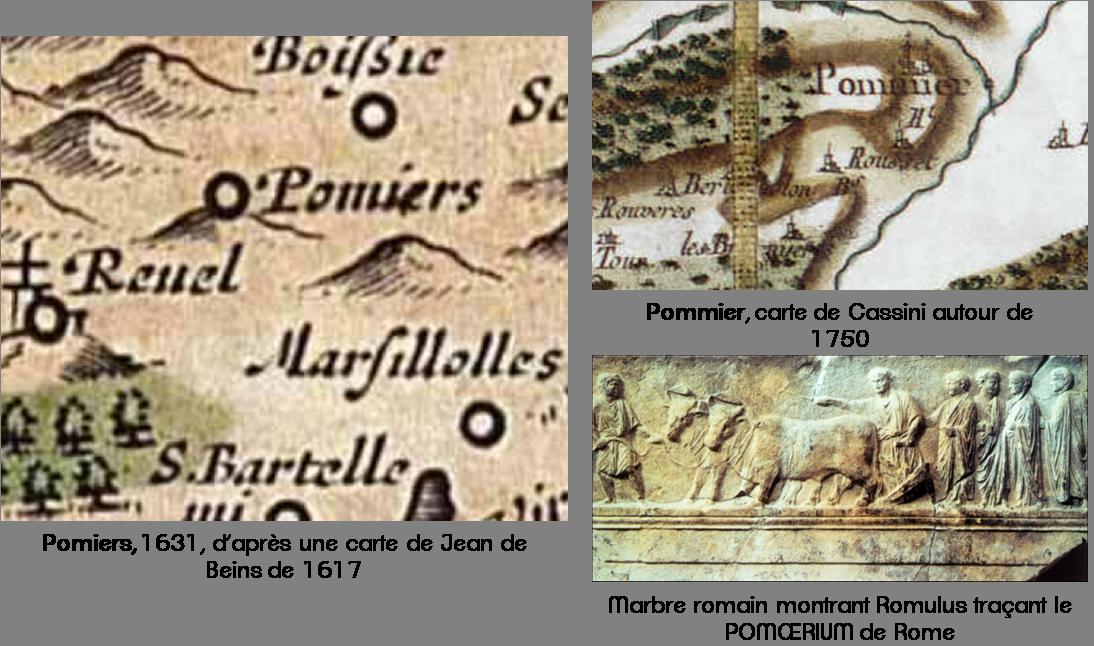 cartes-historiques