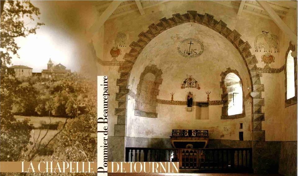 ouvrage-dedie-a-la-chapelle-de-tournin