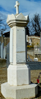 monument-aux-morts