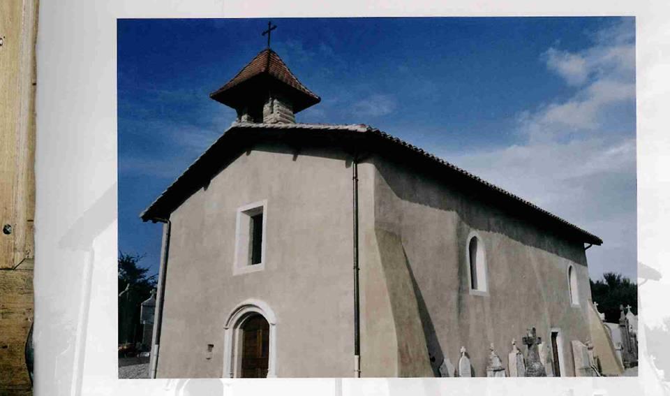 chapelle-de-tournin-2003